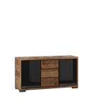 CHEST OF DRAWERS  2D3Sz